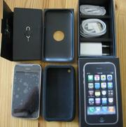 Apple iPhone 4 16GB-32GB - 3GS - 3G 8GB.....